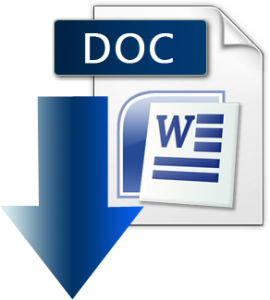 download the SEO questionnaire in Word format